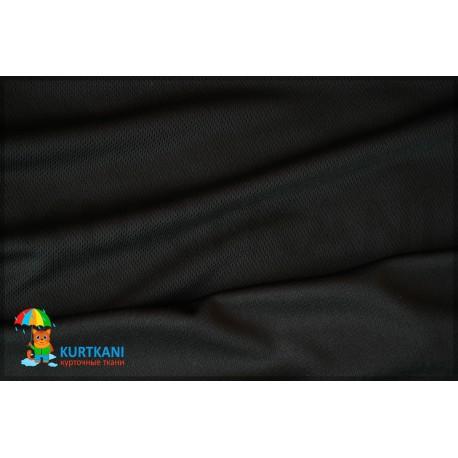 Термополотно (ткань для термобелья)