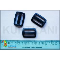 Рамка 30 мм Темно-синий
