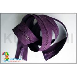 Молния-трактор 70 см Фиолетовый