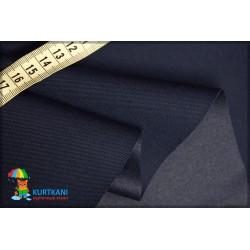 Кордура 500D Темно-синий