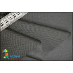 Кордура 500D Серый