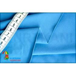 Термобифлекс Серо-голубой