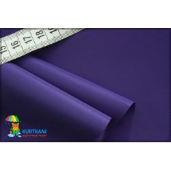 Соты на мембране 3К/3К Фиолетовый