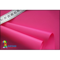 Соты на мембране 3К/3К Розовый