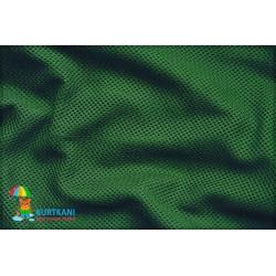 Сетка трикотажная Зеленый