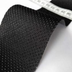 Термоклеевая лента с пупырышками 5 см