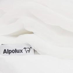 Alpolux 150