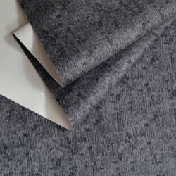 Мембранная ткань 3К/3К Березка темно-серый