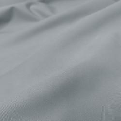 Мембранная ткань 3К/3К Нордвик Светло-серый