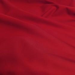 Мембранная ткань 3К/3К Нордвик Красный
