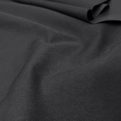 Мембранная ткань 3К/3К Нордвик Серый