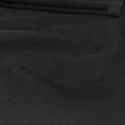 Мембранная ткань 3К/3К Нордвик Черный