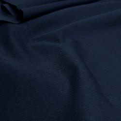 Мембранная ткань 3К/3К Нордвик Темно-синий