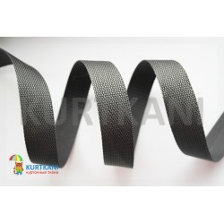 Стропа Серый 30 мм