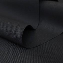 Кордура 500D Чёрный