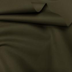 Мембранная ткань Хаки
