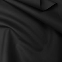 Мембранная ткань Черный