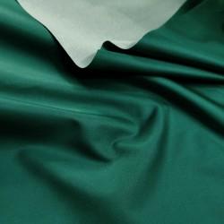 Дюспо Темно-зеленый