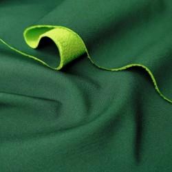 Софтшелл Зеленый/лайм