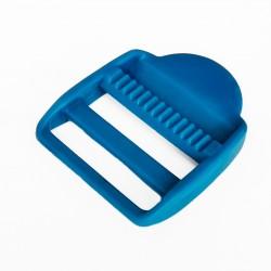 Пряжка 30 мм Синий