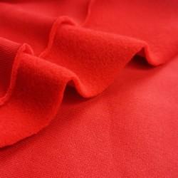 Полар-стрейч Красный