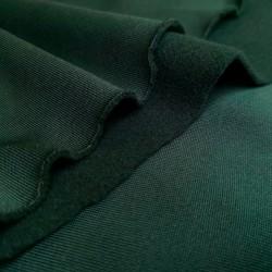 Полар-стрейч Тёмно-зеленый