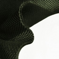 Сетка дублированная air-mesh Хакки