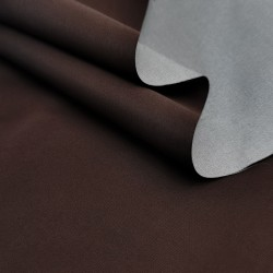 Таслан 228Т Шоколад