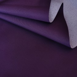 Таслан 228Т Темно-фиолетовый (19-3217)