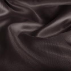 Твилл подкладочный Шоколад (19-1314)