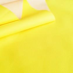 Мембранная ткань 3К/3К Лимон