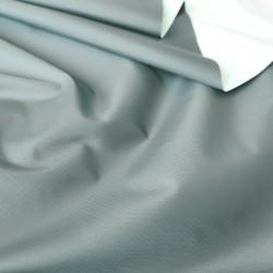 Мембранная ткань Нейлон 5К/5К Голубая ель