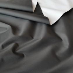 Мембранная ткань Нейлон 5К/5К Тёмно-серый