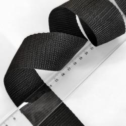 Стропа Чёрный 40 мм