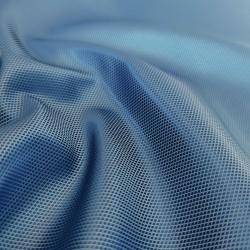 Подкладочная ткань Индиго