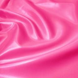 Монклер Ярко-розовый