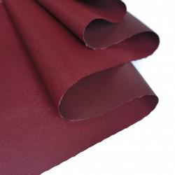 Мембранная ткань Hi-Tech 3/3К Бордовый