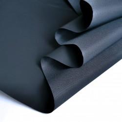Мембранная ткань Hi-Tech 5К/5К Тёмно-синий