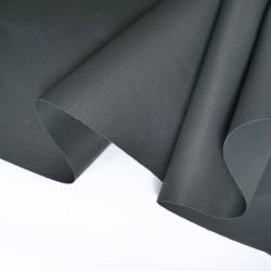 Мембранная ткань Hi-Tech 3/3К Cветло-серый