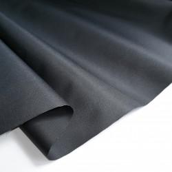 Таслан 189Т PU1500 Темно-серый