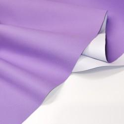 Мембранная ткань 3К/3К Лаванда