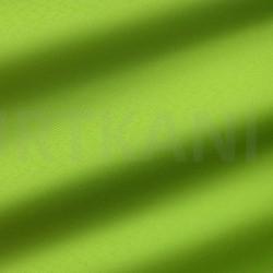 Дюспо Зеленое яблоко