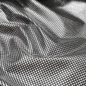 Фольгированная подкладка