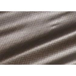 Пуходержащая ткань для подкладки купить оптом ткани для мебели